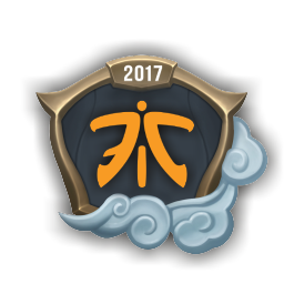 File:Worlds 2017 Fnatic Emote.png