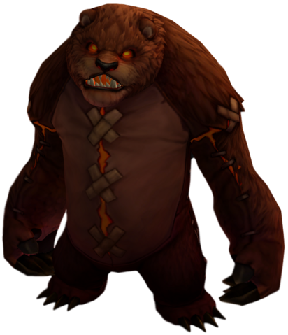 File:Annie Summon Tibbers Render.png