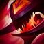 Dark Star Cho'Gath profileicon