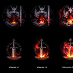 Eternals Concept 12 (by Riot Artist <a href=