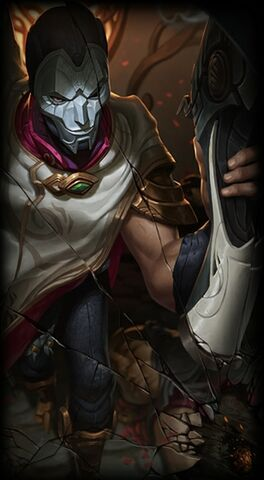 File:Jhin OriginalLoading.jpg
