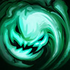 Spiteful Specter profileicon