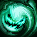 File:Spiteful Specter profileicon.png