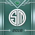 Worlds 2016 Team SoloMid (Tier 3) profileicon.png