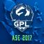All-Star 2017 GPL profileicon