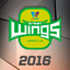 Jin Air Green Wings 2016 profileicon