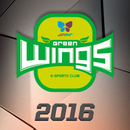 File:Jin Air Green Wings 2016 profileicon.png