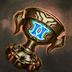 Season 2012 - 5v5 - Bronze profileicon