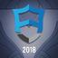 Team AURORA 2018 profileicon