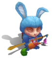 Teemo Cottontail (Aquamarine).png