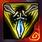 Trinity Fusion item