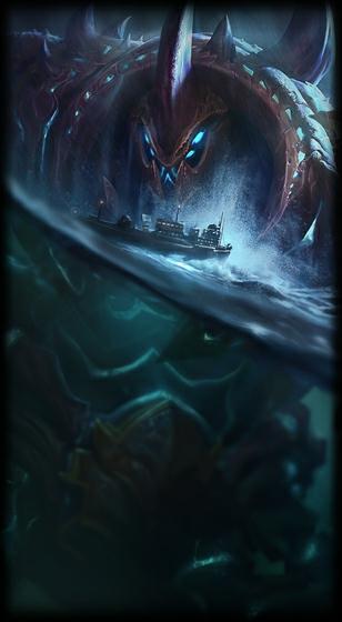 Image - Urgot GiantEnemyCrabgotLoading.jpg | League of ...