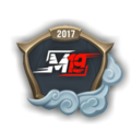 Worlds 2017 M19 Emote.png