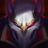 Blood Moon Jhin profileicon
