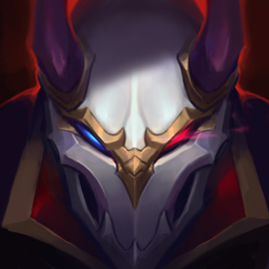 File:Blood Moon Jhin profileicon.png