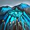 Blue Mountain profileicon