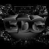 Edward Gaming Logo
