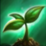 Elderwood Sprout TFT item