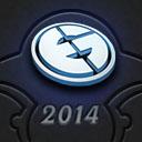 File:Evil Geniuses 2014 profileicon.png
