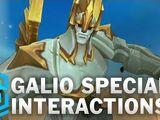 Galio/LoL/Audio