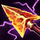 Kircheis Shard item.png