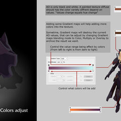Leona Eclipse Model 8 (by Riot Artist <a href=