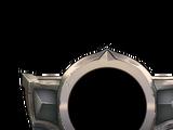 Rank (Legends of Runeterra)