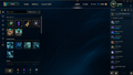 Loot - Hextech Crafting.png
