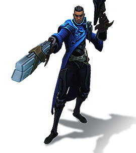 File:Lucian Original (Blue).png