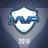 MVP 2018