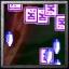 MonoKirisame Amulet