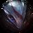 Talon Blutmond-Talon C