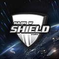 Worlds 2014 NaJin White Shield profileicon.png