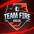All-Star 2015 Team Fire profileicon.png