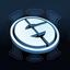Evil Geniuses 2013 profileicon