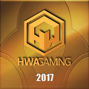 File:HWA Gaming 2017 (Gold) profileicon.png