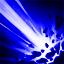 JMLyan SpiritBlastBlue