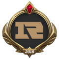 MSI 2018 Royal Never Give Up Emote.png