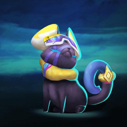 QiQi Prodigy Tier 2