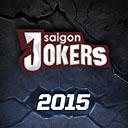 File:Saigon Jokers 2015 profileicon.png