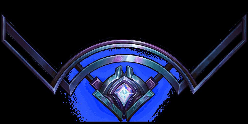 Season 2019 - Diamond Trim