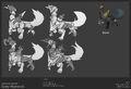 Warwick Update Grey concept 02.jpg