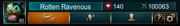 100 000 PZów