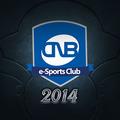 CNB e-Sports Club 2014 profileicon.png