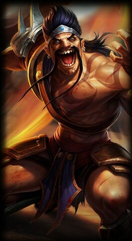 File:Draven GladiatorLoading.jpg