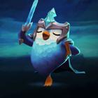 Featherknight True Ice Tier 2