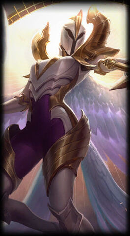File:Kayle OriginalLoading.jpg