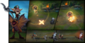 Kled Screenshots.png