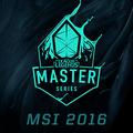 MSI 2016 LMS profileicon.png