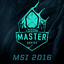 MSI 2016 LMS profileicon